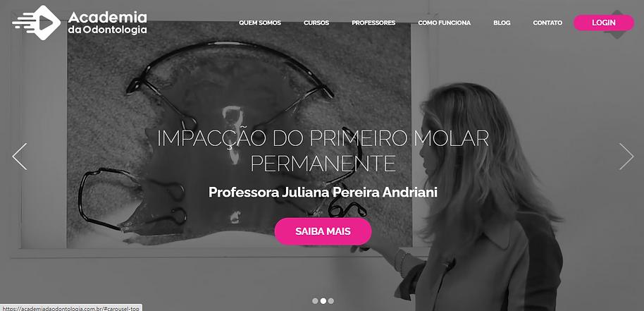 academia .png