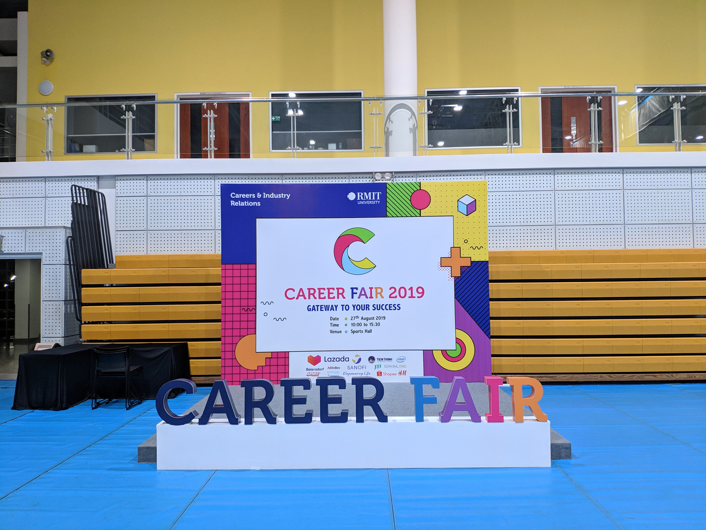 RMIT Career Fair 2019.jpg