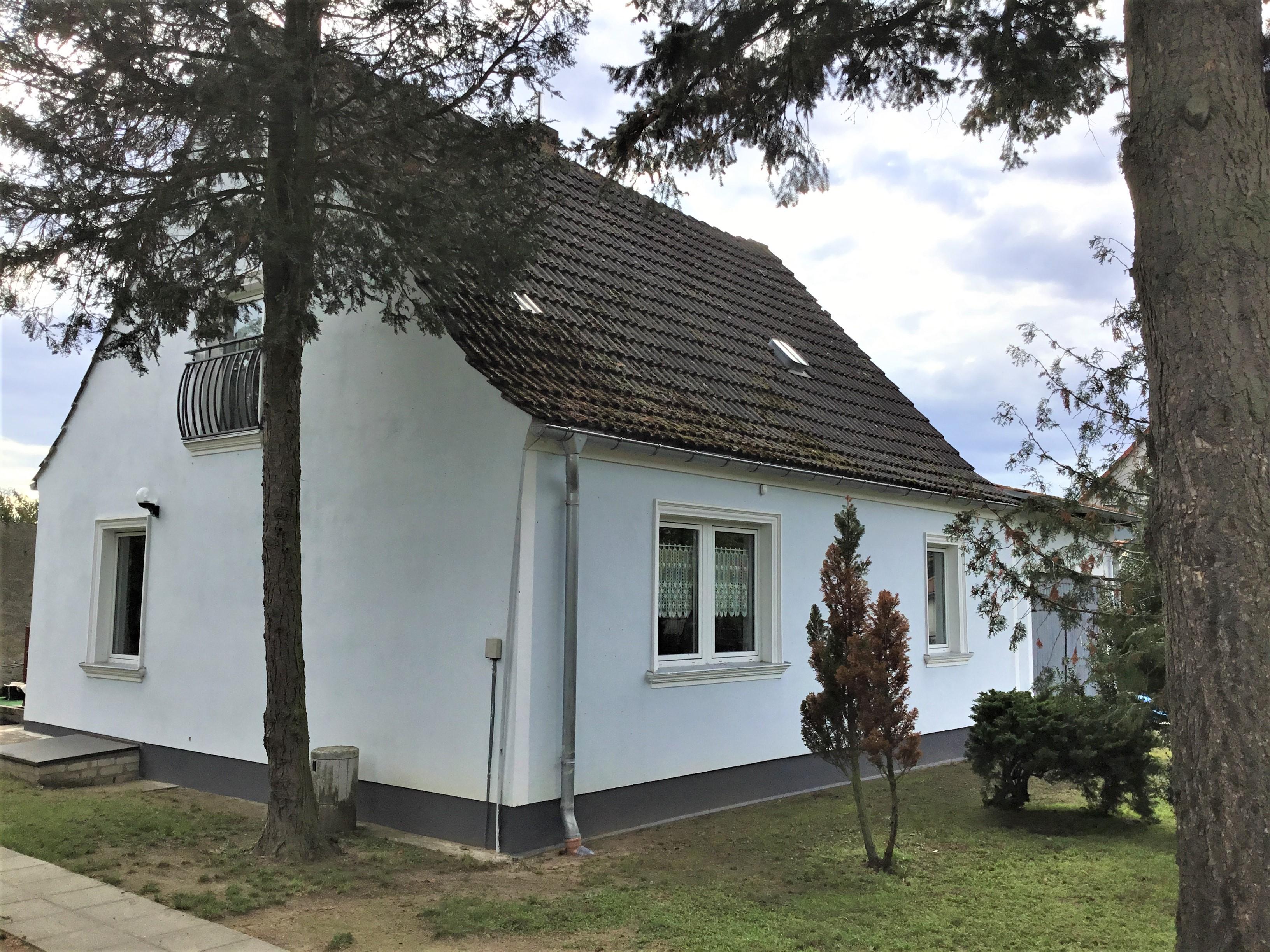 Außenansicht_Haus