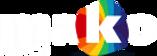 Logo mako.png