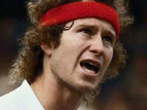כל מה שרציתם לדעת על חוקי הטניס ולא העזתם לשאול