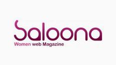 Media-Saloona PNG.png