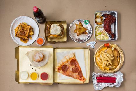 Street_Food_Takeaways-1552.jpg