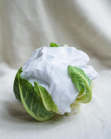 The Art of the Fold_cauliflower