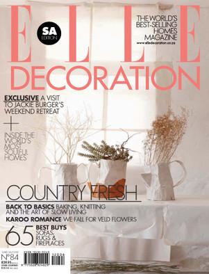 1337688163_elle-decoration-south-africa-