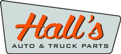 halls_2.png