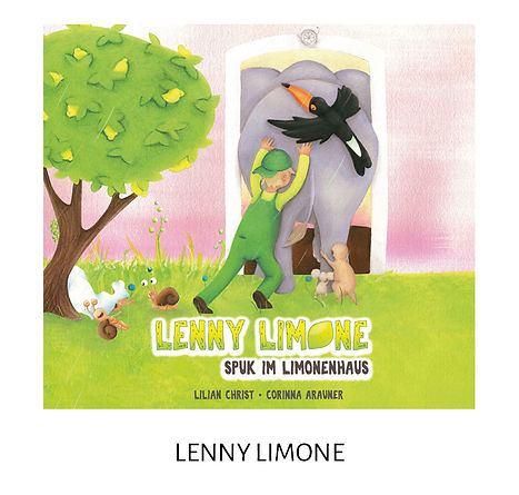 LennyLimone.jpg