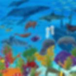 Unterwasserwelt.jpg