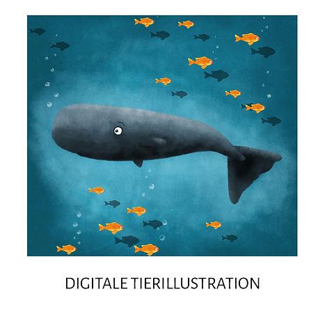 digitaleTierillustration.jpg
