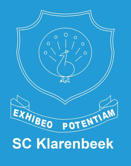 Meidenvoetbalschool naar Klarenbeek
