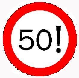 Inschrijving najaarsmodule niet meer mogelijk. 50 aanmeldingen bereikt !
