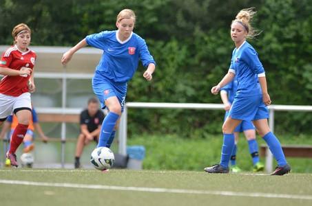 Speelsters FC Twente