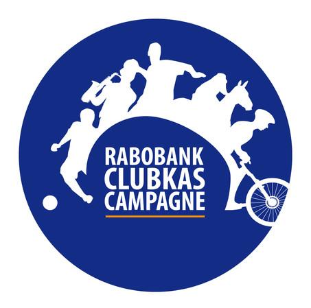 Rabobank Clubkas Campagne: stem!