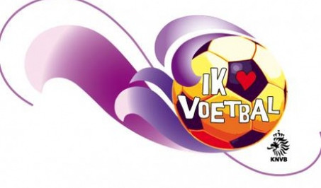 1e Meidenvoetbalschool Twente7 tegen 7 Toernooi op dinsdag 20 oktober.