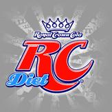 Diet RC Cola
