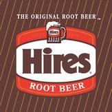 The Original Root Beer