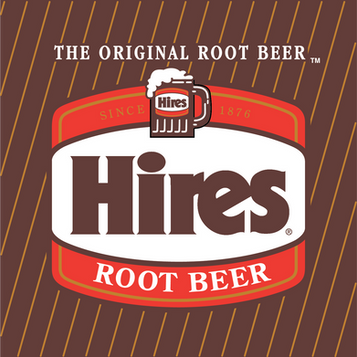 The Original Root Beer