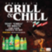 Grill and Chill El Super.JPG