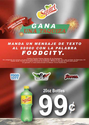 7x5 - Fiesta - Gana Una Taquiza_Squirt (