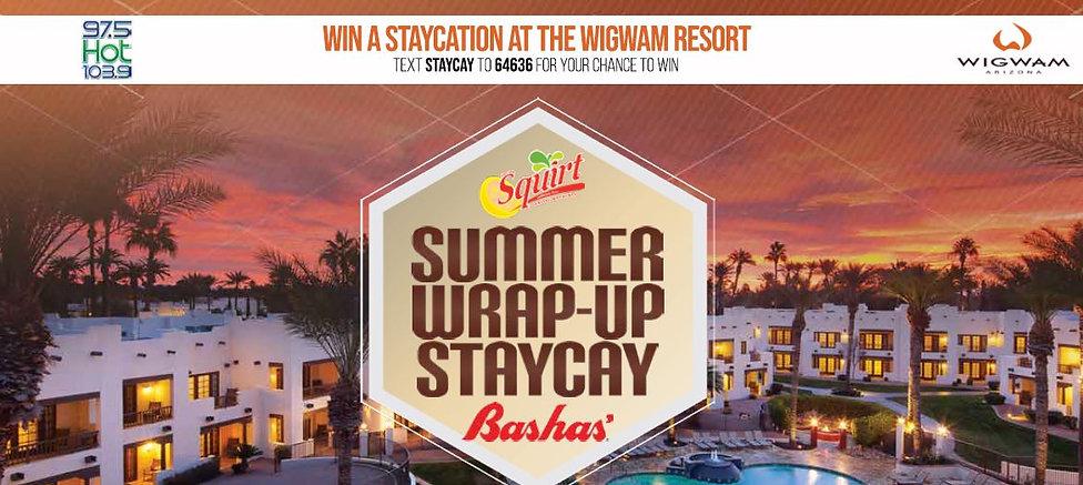 Bashas' Summer Wrap-Up.JPG