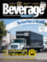 Beverage Industry 2016-6 Cover Full.png