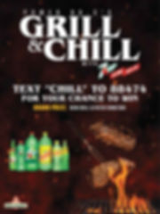 Grill and Chill Ranch Market.JPG
