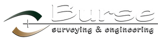 Burse Surveying and Engineering, Inc