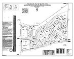 Residential Subdivision Plat