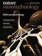 Nature Nano Cover.png