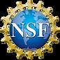 800px-NSF_logo.png