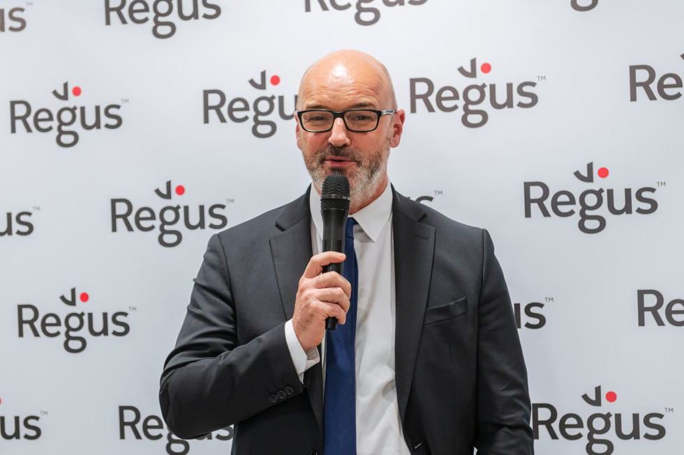 Photo-reportage-Regus-13