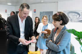 Photo-reportage-Regus-8
