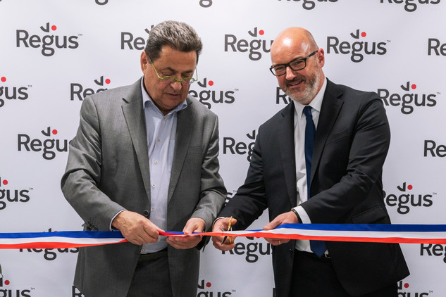 Photo-reportage-Regus-4