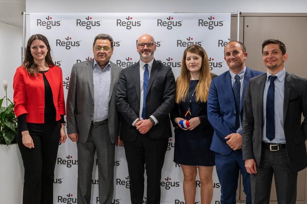 Photo-reportage-Regus-6