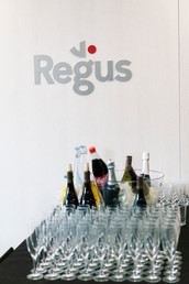 Photo-reportage-Regus-12