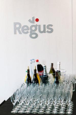 Photo-reportage-Regus-12