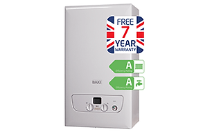 New Baxi 600.png