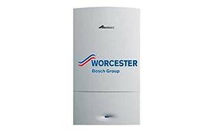 Worcester Greenstar i.png