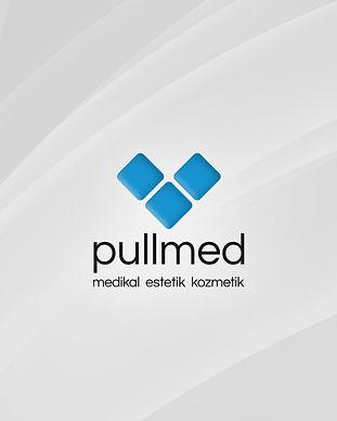 pullmed2.jpg
