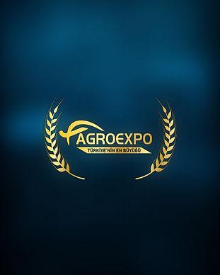 agroexpo.jpg