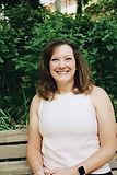 Stacy Mills Brannon