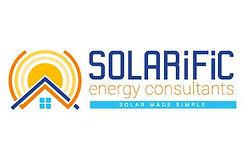 solarificweb.jpg