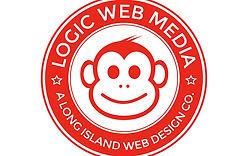 logicwebjpeg.jpg