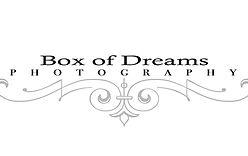 boxdreamsweb.jpg