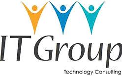 itgroup.jpg