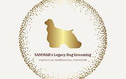 Legacy Dog Groom.png