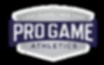 progame.png