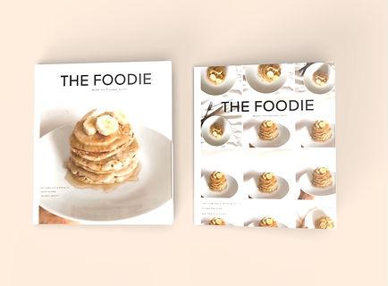 the foodie books.jpg