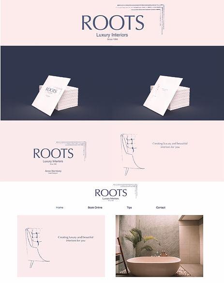 Roots_edited.jpg