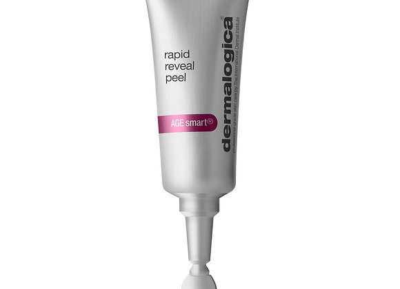 Rapid Reveal Peel 30ml